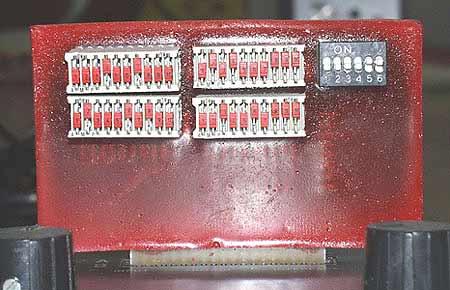 slot machine programmieren